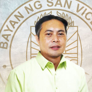 municipal-disaster-and-risk-reduction