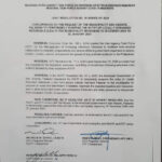 san-vicente-palawan-suspended-entry-of-lsi