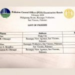 san-vicente-palawan-pollution-control-officer-passers