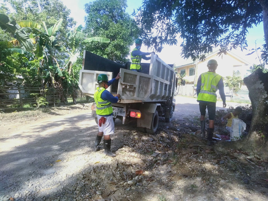 san-vicente-palawan-solid-waste-collection-