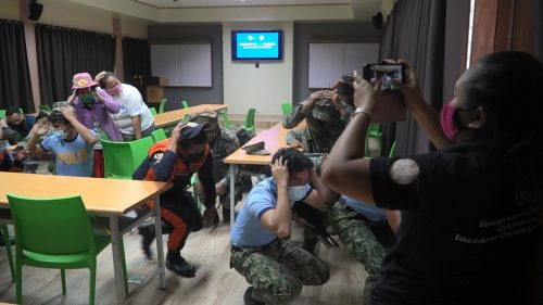 online-nationawide-simultaneous-earthquake-drill
