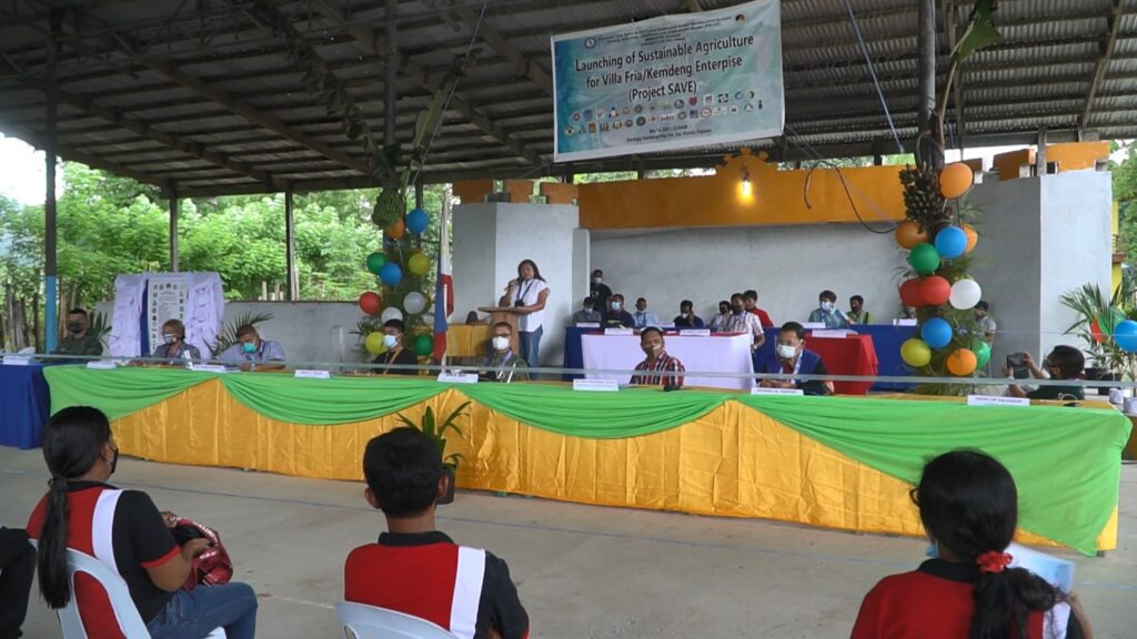 san-vicente-palawan-project-save-of-prlec