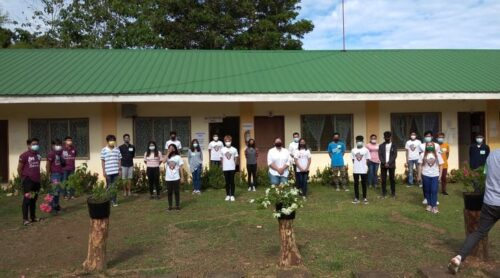 san-vicente-palawan-training-of-trainers-save-youth