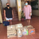 san-vicente-palawan-receives-medications-from-singhealth-academic-medical-centre