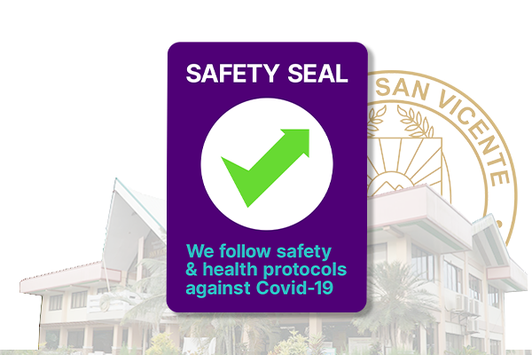 safety-seal