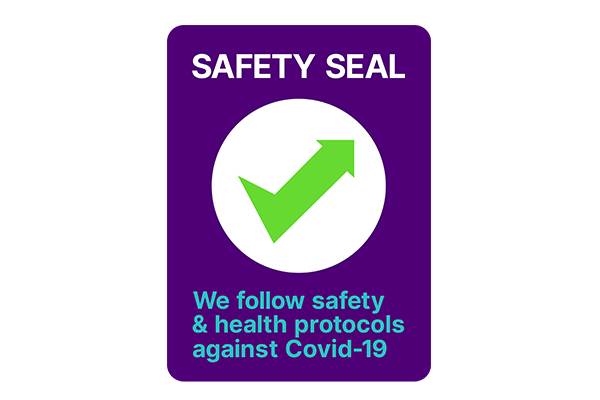 apply-for-safety-seal-online